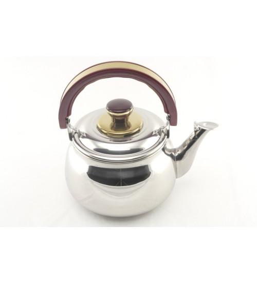 9028 Чайник 18 см