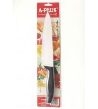 1824 / 1018 Керамический нож 20 см