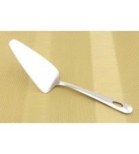 0306 GS Лопатка для торта / CT