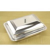 0478 Масленка / Butter Dish