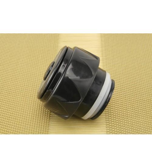 Крышка-клапан для термоса 500 мл (0005)
