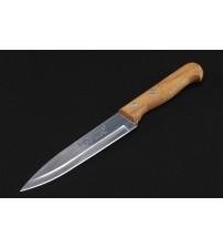 23060 / 1784 Нож