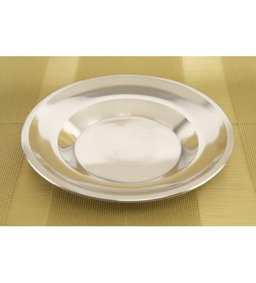 0928 Тарелка Dinner 22 см