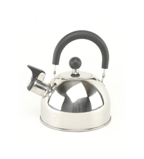 1318-WK Чайник 1,5 л