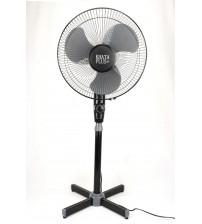 2151 FN Вентилятор