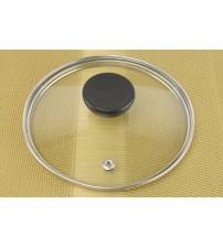 Крышка для сковородки 18 см 18GL