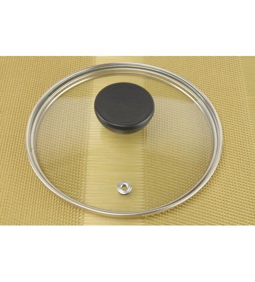 16 GL Крышка для сковородки 16 см
