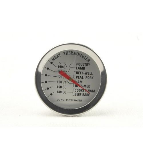 1206 Термометр для мяса