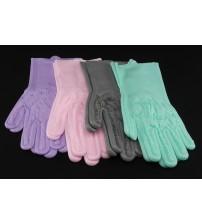 101 SG перчатки силиконовые