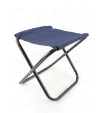 1904 Складной стул взрослый