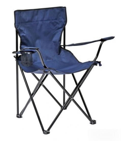 1905 Складное кресло для пикника