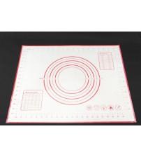 4050 SM Силиконовый коврик