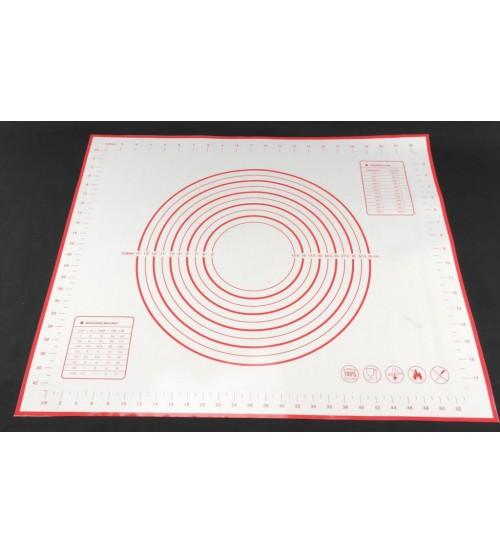 5060 SM Силиконовый коврик
