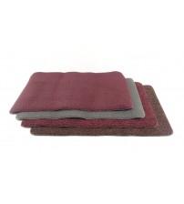 2068 Дверной коврик 40х60 см