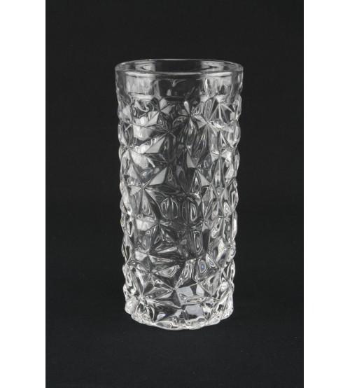 6014 BMBH Набор стаканов стекло 325 мл
