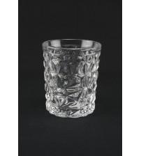 6011 BMBH Набор стаканов стекло 300 мл (6 шт)