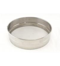 0692 Сито для муки  20 см