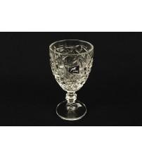 09 BMGBBH Фужер для вина стекло 356мл