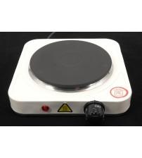 1010 JXA Электроплита (1 конф.) Диск 1000 Вт