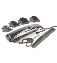813 GM Машинка для стрижки волос