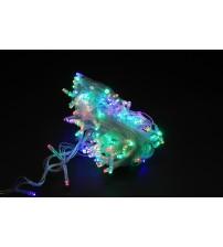 200 CL Гирлянда новогодняя 200 лампочек LED