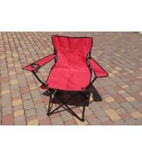 6003 Складное кресло для пикника 50 х 50 х 80 см