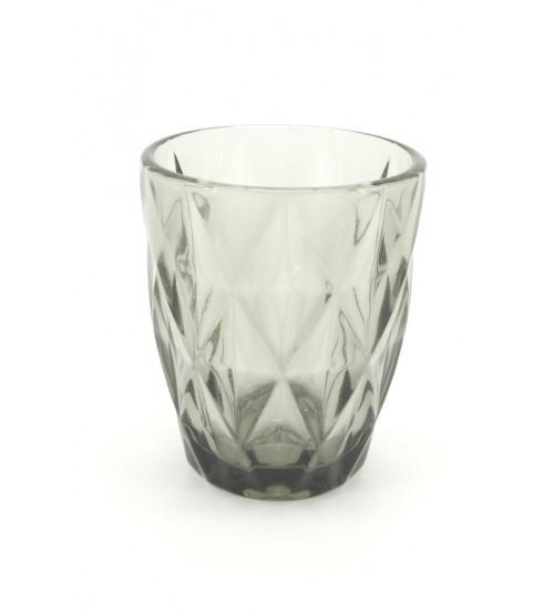 5209DL/Smoky grey Набор стаканов (6 шт)