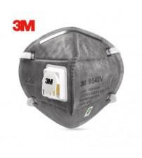 9542V Защитная маска ( респиратор)