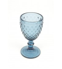 9017/1508 DZS/Blue Фужер для вина  240 ml