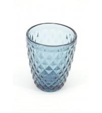 9024/5209 DZS/Blue Стакан стекло 270 ml