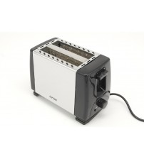 2042 Тостер 600-700 Вт