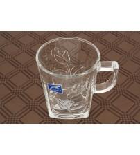 8092 BMH Чашка стекло 265 мл