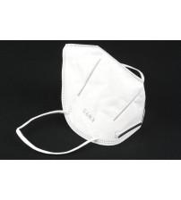95 BSPMA Защитная маска