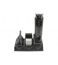 801 GM Триммер для волос и бороды