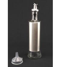 2216 Бутылка для масла с дозатором 500 мл