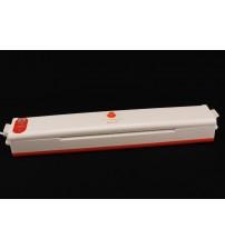 88 G Электрическая вакуумная упаковочная машина new
