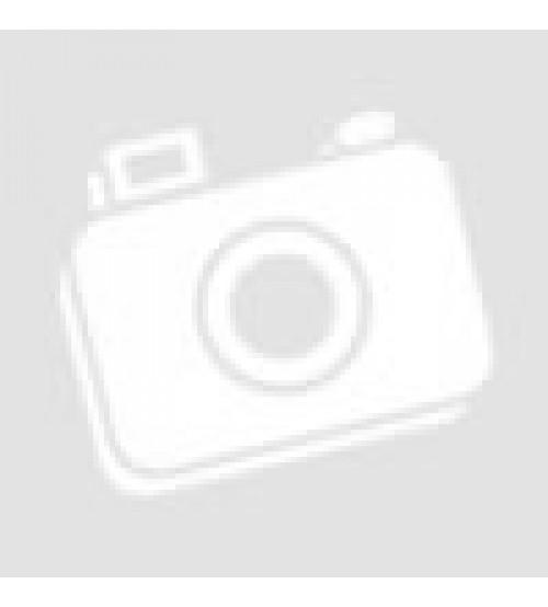 1321-WK Чайник 2,5 л ECONOM