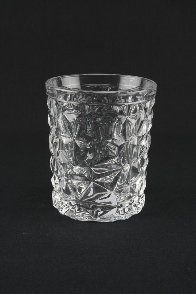 6011 BMBH Набор стаканов стекло 300 мл