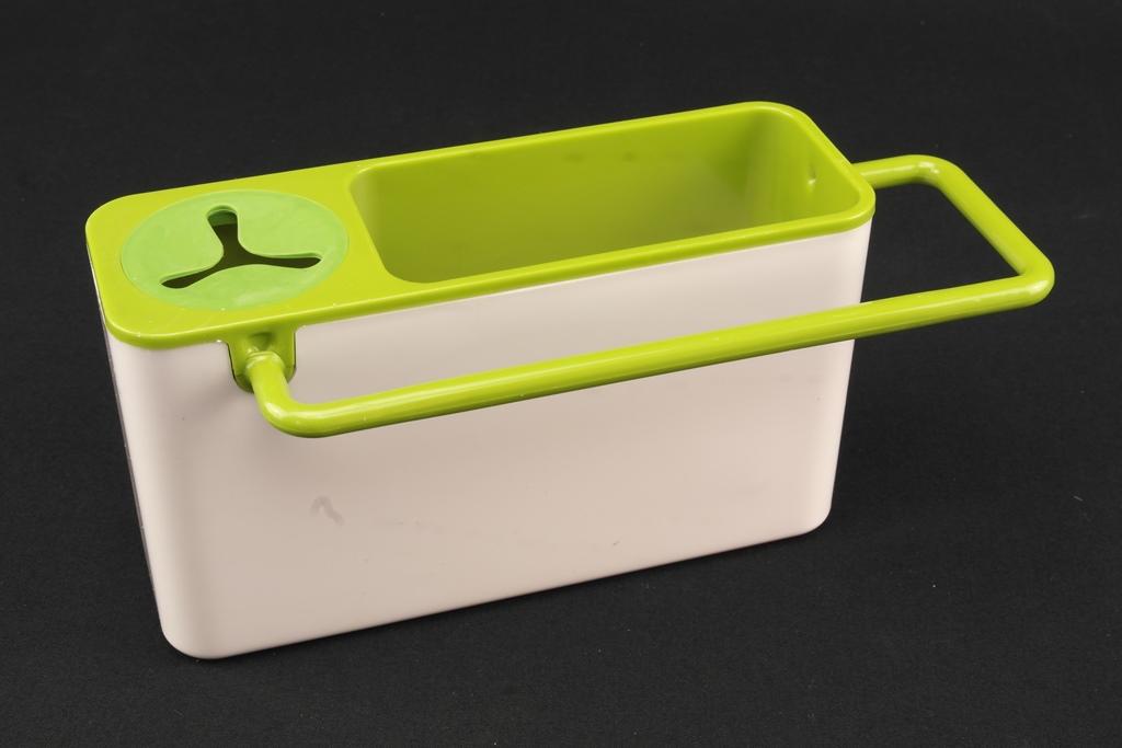 85023 Органайзер для кухонной раковины